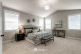 23811 1st (Lot 10) Avenue - Photo 18