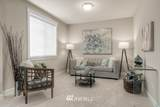 23811 1st (Lot 10) Avenue - Photo 19