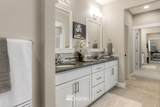 23811 1st (Lot 10) Avenue - Photo 20