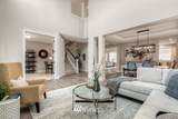 23811 1st (Lot 10) Avenue - Photo 3