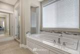 23811 1st (Lot 10) Avenue - Photo 21