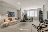 23811 1st (Lot 10) Avenue - Photo 22