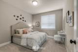 23811 1st (Lot 10) Avenue - Photo 23