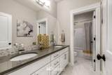 23811 1st (Lot 10) Avenue - Photo 24