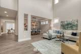23811 1st (Lot 10) Avenue - Photo 5