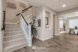 23811 1st (Lot 10) Avenue - Photo 6