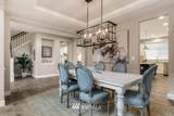 23811 1st (Lot 10) Avenue - Photo 7