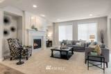 23811 1st (Lot 10) Avenue - Photo 8