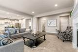 23811 1st (Lot 10) Avenue - Photo 9