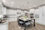23811 1st (Lot 10) Avenue - Photo 10