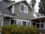 26320 Sandridge Rd - Photo 3