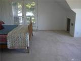 26320 Sandridge Rd - Photo 20