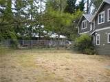 26320 Sandridge Rd - Photo 26