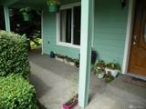 608 Simpson Avenue - Photo 9