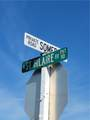 2165 Summerset Drive - Photo 8