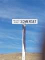 2165 Summerset Drive - Photo 9