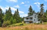 1527 Newberg Road - Photo 1