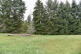 1527 Newberg Road - Photo 11