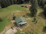 1527 Newberg Road - Photo 5