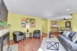 4515 125th Avenue - Photo 3