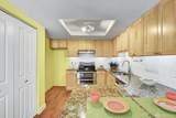 4515 125th Avenue - Photo 5