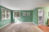4515 125th Avenue - Photo 9