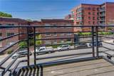 1306 Queen Anne Avenue - Photo 23