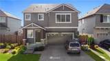 5008 51st Ave Ct W - Photo 1