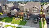 5008 51st Ave Ct W - Photo 2
