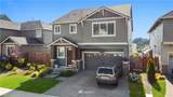 5008 51st Ave Ct W - Photo 3