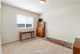 5008 51st Ave Ct W - Photo 22