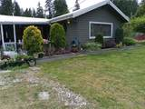 2514 Salmonberry Road - Photo 1