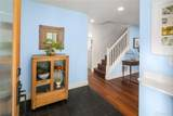 9836 41st Ave - Photo 4