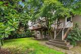 9836 41st Ave - Photo 33