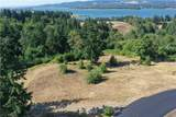 308 Dave's View Drive - Photo 1