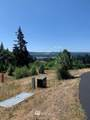 308 Dave's View Drive - Photo 11