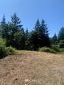 308 Dave's View Drive - Photo 12