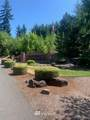 308 Dave's View Drive - Photo 27