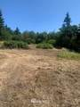 308 Dave's View Drive - Photo 6