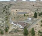5180 Secret Canyon Road - Photo 4