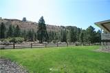 5180 Secret Canyon Road - Photo 38