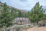 5180 Secret Canyon Road - Photo 39