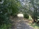 14751 B.5 Road - Photo 6