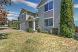 20872 Nordby Dr - Photo 2
