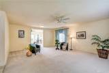 20872 Nordby Dr - Photo 4