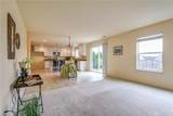 20872 Nordby Dr - Photo 8