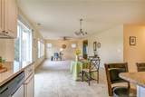 20872 Nordby Dr - Photo 12