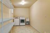 20872 Nordby Dr - Photo 13