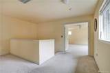 20872 Nordby Dr - Photo 15