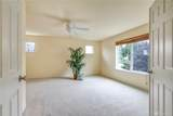 20872 Nordby Dr - Photo 16